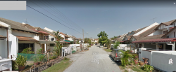 USJ 6, UEP Subang Jaya
