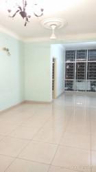 Nilam Puri, Bandar Bukit Puchong