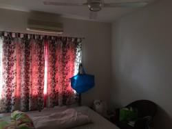 Delima Apartment, Desa Pandan