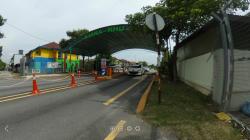 Bandar Botanic, Klang