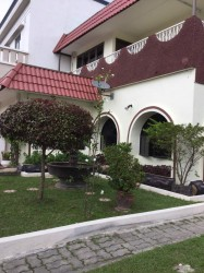 Klang, Selangor