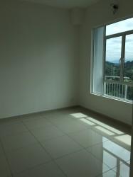 Springville Residence, Bandar Putra Permai photo by SB Ten
