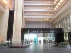 Plaza 138, KLCC