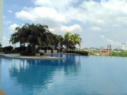 Impian Meridian, UEP Subang Jaya photo by Ray