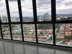 Atria, Damansara Jaya photo by Yoong
