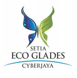 Setia Eco Glades, Cyberjaya photo by Cruz Teo HS