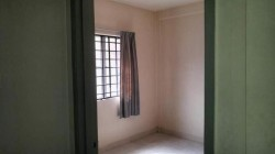 Salvia Apartment, Kota Damansara photo by Hana Wahid