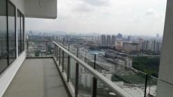 USJ One, Subang Jaya