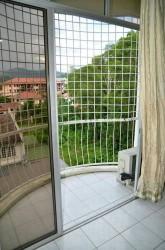 Nountun Apartment, Kota Kinabalu