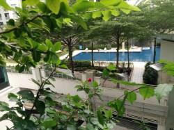Metropolitan Square, Damansara Perdana