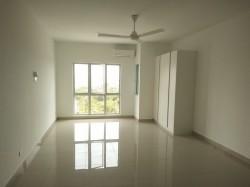 Galleria Equine Park Service Apartment, Seri Kembangan