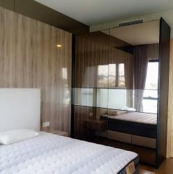 Damansara City Residency, Damansara Heights