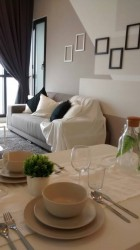 Bayberry Serviced Residence, Tropicana Gardens