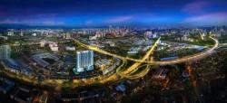 Jalan Kuching, Kuala Lumpur