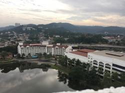 Impiana, Ampang Hilir photo by Khairil Anwar Siraju