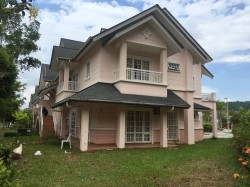 Precinct 18, Putrajaya
