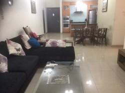 Saville Residence, Old Klang Road