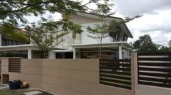 Banyan Close, Bandar Bukit Mahkota