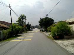 Kelana Jaya, Petaling Jaya
