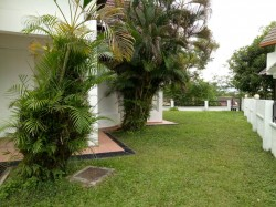 Taman TAR, Ampang