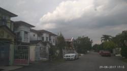 USJ 20, UEP Subang Jaya