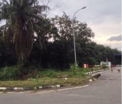 Kampung Jawa, Shah Alam