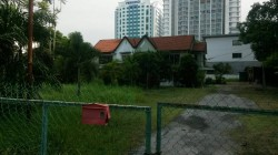 Ampang Hilir, Kuala Lumpur