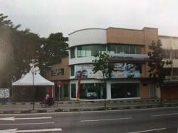 Setapak, Kuala Lumpur