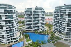 Ara Hill, Ara Damansara
