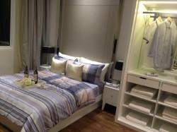 Sentul Point Suite Apartments, Sentul