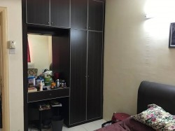 Vistaria Apartment, Puchong photo by Jack Heh-Specialist