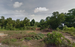 Taman Perling, Nusajaya
