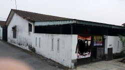 Taman Sentosa, Klang