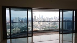 The Sentral Residences, KL Sentral