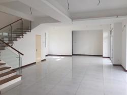Setia Alam, Shah Alam photo by ivansoon