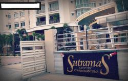 Sutramas, Dutamas photo by jay