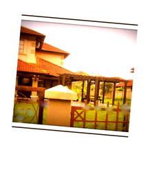 Bandar Tasik Kesuma, Semenyih photo by Michael Boo