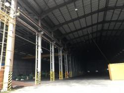 Senawang Industrial Park, Senawang