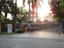 Leisure Farm Resort Residence, Nusajaya photo by Tracey Eng