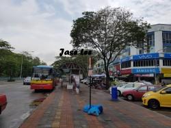 Taman Sri Muda, Shah Alam photo by Jase Lee