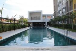 Kalista Residence, Seremban 2
