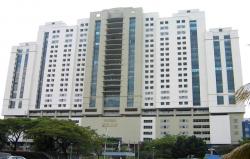 Wisma Zelan, Bandar Sri Permaisuri