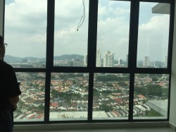 Atria, Damansara Jaya