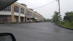 Kampar, Perak