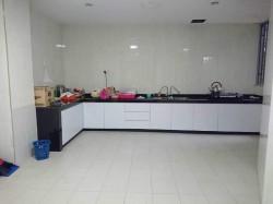 Pelita Indah Condominium, Johor Bahru
