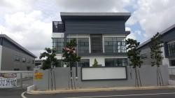 Gateway 16 Bandar Bukit Raja, Klang
