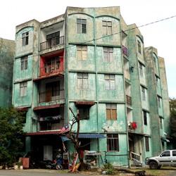 Kota Bahru, Kelantan