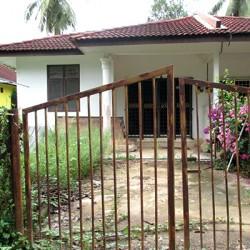 Kelantan, Malaysia