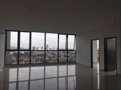 Atria SoFo Suites, Damansara Jaya