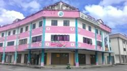 Bandar Amanjaya, Sungai Petani